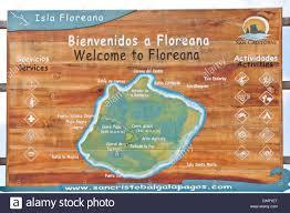 Galapagos Map Galapagos Islands Map Stock Photos U0026 Galapagos Islands Map Stock