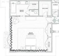 addition floor plans room additions floor plans ranch house additions pictures bedroom