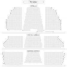 fox theater floor plan fox theatre seating chart pdf new blog wallpapers