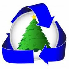 press release tree recycling city of great falls montana
