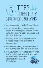 11 best anti bullying images on pinterest anti bullying