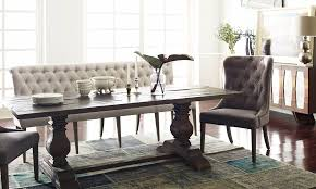 Best Dining Chairs Types Of Dining Room Chairs Plain Ideas Dining Room Chair Styles