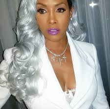 gray hair fad vivica fox 15 other celebs who ve slayed the grey hair trend