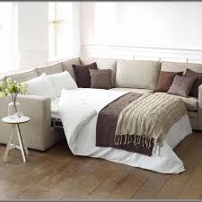 Best Sectional Sleeper Sofa Excellent Best 20 Small Sectional Sleeper Sofa Ideas On Pinterest