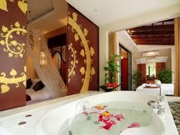 Tropical Bathroom Decor by Tropical Bathroom Decor Amazing Tropical Bathroom Decor Ideas Tsc