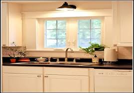 lighting island kitchen kitchen island with sink top kitchen sink light fixtures lowes