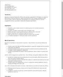 professional essays ghostwriters service for university