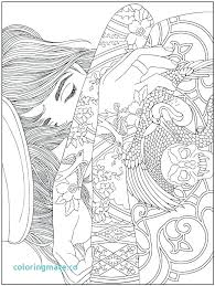 printable difficult coloring pages printable difficult coloring