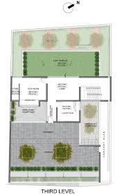 kwa architects design a contemporary home in colombo sri lanka