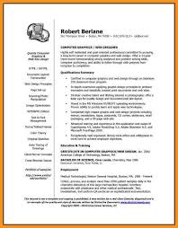 Format Of Latest Resume Awesome Format Of Latest Resume Images Simple Resume Office