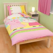 Peppa Pig Duvet Cover 100 Cotton Peppa Pig U2013 Uk Bed Linen Canary Islands U0026 Spain