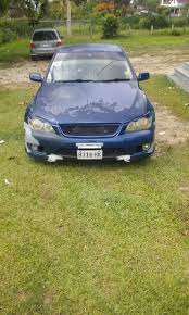 altezza car price toyota altezza for sale in lucea jamaica hanover for 700 000 cars