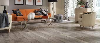 Laminate Flooring Canada Flooring Vaughan On Canada U2013 Gta Flooring