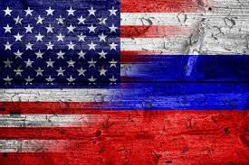Russian Flag Colors The Phony Russian Threat The Sleuth Journal