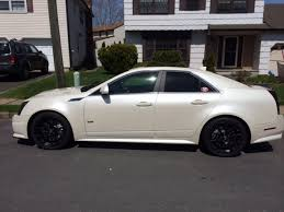 2004 cadillac cts v for sale for sale 2009 cadillac cts v corvetteforum chevrolet corvette