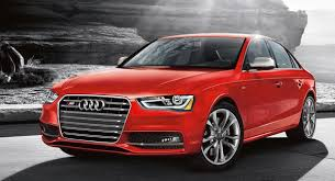 audi s4 top speed 2014 audi s4 review top speed