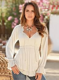 s blouse shirts blouses for oasap