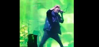 Thom Yorke Meme - watch this thom yorke gasolina vid still cracks us up radio x