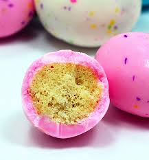 malted easter eggs mighty malts speckled malted milk eggs sugar pressure