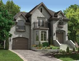european style homes european style houses 100 images european home designs