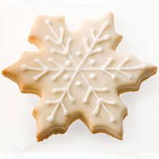 snowflake sugar cookies snowflake sugar cookies house cookies