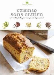 livre de cuisine sans gluten les gagnants des livres larousse saveurs bien être sont