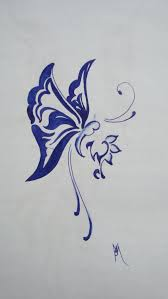 butterfly tattoo designs on women insane tattoo products youtube