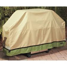 Patio Grill Cover by 80 Inch Premium Grill Cover Free Shipping Today Overstock Com