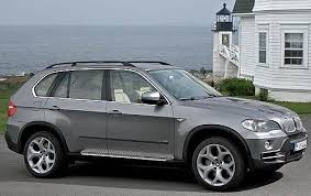 2009 bmw x5 xdrive48i used 2009 bmw x5 for sale pricing features edmunds