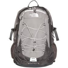 north face backpack black friday sale best 25 north face backpack ideas on pinterest athletic