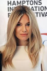 mid length hair cuts longer in front long hair styles long straight hairstyles 2016 long straight
