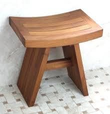 Ikea Bamboo Bath Mat Teak Bath Mats Bamboo Shower Mat And Easier To Clean The