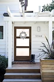 Front Entry Stairs Design Ideas Shut The Front Door And Then Do This To It The Maids Blog