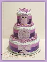 purple owl baby shower decorations baby shower decorations for cake owl cake purple owl baby