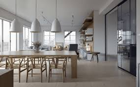 living room high ceiling living room stunning modern wooden