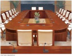 wood conference tables for sale china 14 16 seater wooden office conference tables for sale foh