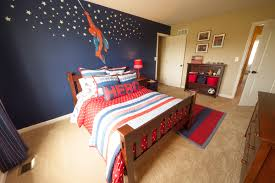 spiderman inspired kids room kids room ideas
