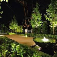 115 best the garden at night images on pinterest outdoor