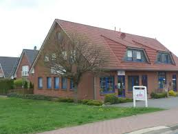 Immobilien Bad Neustadt Henry Koch Immobilien Mittelweser Immobilien Wohnungen Und