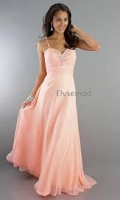 Light Pink Dress Plus Size Light Pink Plus Size Prom Dresses Holiday Dresses