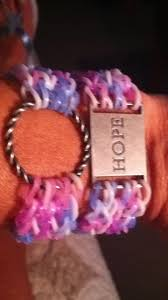 331 best loom bands designs i love u003c3 images on pinterest