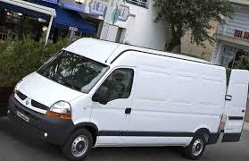 renault master a k a opel vauxhall movano nissan interstar