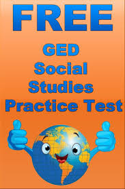 20 best ged prep images on pinterest prepping test prep and