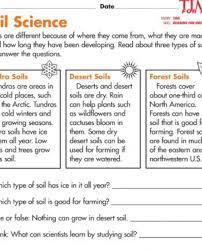 download preschool worksheets on pinterest kids learning games
