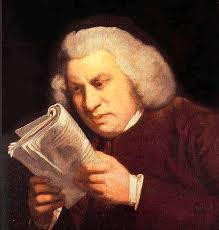Samuel Johnson Meme - animated samuel johnson what the fuck am i reading what the fuck