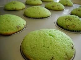 bake it with booze luck o u0027 the irish cupcakes
