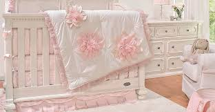 Babies R Us Bedding For Cribs Make The Nursery Your Happy Place With Babies R Us Project Nursery