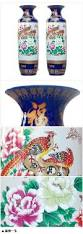 Ceramics Home Decoratives Living Room Pretty Ceramic Vase Modern Fashion Crafts Furniture