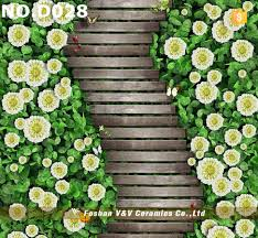 3d flooring 3d flooring suppliers and manufacturers at alibaba com