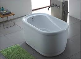 Small Bathtubs For Small Bathrooms Small Bathtubs For Any Small Bathroom Space Small Unique Bathtubs